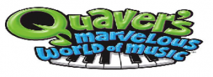 Quaver'sMusic
