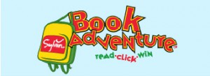 BookAdventure