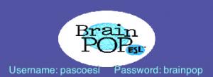 BrainPopESL