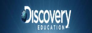 DiscoveryEdu