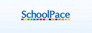 SchoolPace