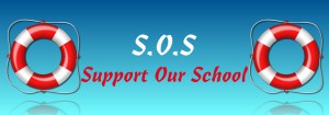 S.O.S..001