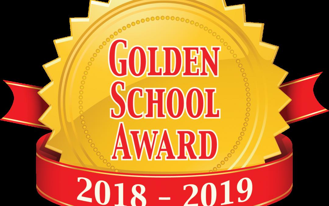 Golden School